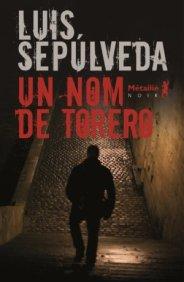 https://editions-metailie.com/livre/un-nom-de-torero-2/
