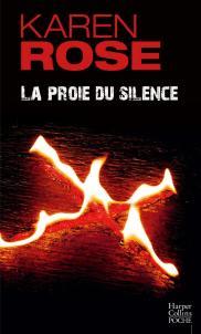 https://www.harpercollins.fr/livre/9403/harpercollins-noir/la-proie-du-silence