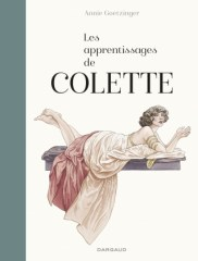 http://www.dargaud.com/bd/Colette