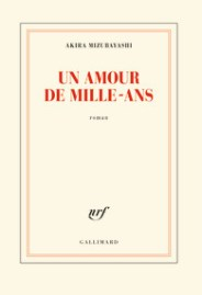 http://www.gallimard.fr/Catalogue/GALLIMARD/Blanche/Un-amour-de-Mille-Ans