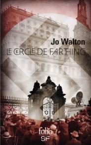 http://www.gallimard.fr/Catalogue/GALLIMARD/Folio/Folio-SF/Le-cercle-de-Farthing