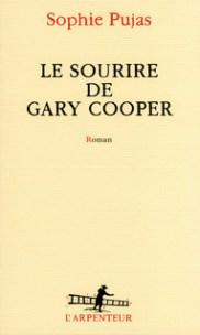 http://www.gallimard.fr/Catalogue/GALLIMARD/L-Arpenteur/Le-sourire-de-Gary-Cooper