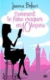 http://www.milady.fr/livres/view/comment-le-faire-craquer-en-dix-lecons-1