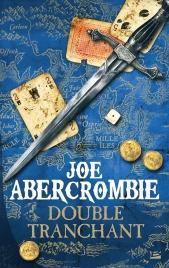 http://www.bragelonne.fr/livres/View/double-tranchant