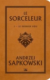 http://www.bragelonne.fr/livres/View/le-dernier-vru
