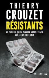 http://www.bragelonne.fr/livres/View/resistants