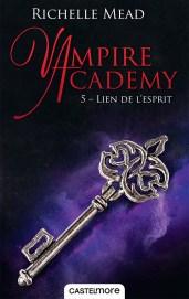 http://www.castelmore.fr/livre/view/lien-de-l-esprit-1