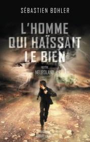 http://www.laffont.fr/site/l_homme_qui_haissait_le_bien_&100&9782221192160.html