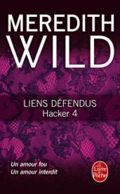 http://www.livredepoche.com/liens-defendus-hacker-tome-4-meredith-wild-9782253087601