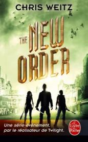 http://www.livredepoche.com/new-order-young-world-tome-2-chris-weitz-9782253132882