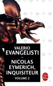 http://www.livredepoche.com/nicolas-eymerich-inquisiteur-tome-2-valerio-evangelisti-9782253189626