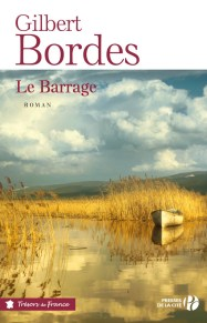 http://www.pressesdelacite.com/livre/litterature-contemporaine/le-barrage-tf-gilbert-bordes
