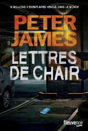 https://www.fleuve-editions.fr/livres/thriller-policier/lettres_de_chair-9782265116115/