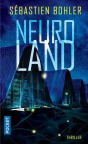 https://www.pocket.fr/tous-nos-livres/thriller-policier-polar/neuroland-9782266266598/