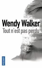 https://www.pocket.fr/tous-nos-livres/thriller-policier-polar/tout_nest_pas_perdu-9782266268233/