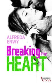 https://www.harlequin.fr/livre/9600/hqn/breaking-my-heart