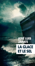 http://www.actes-sud.fr/catalogue/science-fiction-fantasy/la-glace-et-le-sel