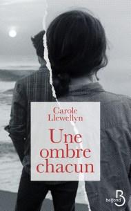 http://www.belfond.fr/livre/polars-et-thrillers/une-ombre-chacun-carole-llewellyn