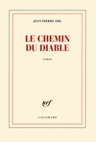 http://www.gallimard.fr/Catalogue/GALLIMARD/Blanche/Le-chemin-du-diable