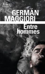 http://www.gallimard.fr/Catalogue/GALLIMARD/Folio/Folio-policier/Entres-hommes