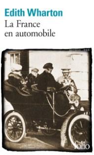 http://www.gallimard.fr/Catalogue/GALLIMARD/Folio/Folio/La-France-en-automobile