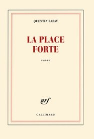 http://www.gallimard.fr/Catalogue/GALLIMARD/Blanche/La-place-forte