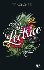 http://www.laffont.fr/site/la_lectrice_&100&9782221187791.html