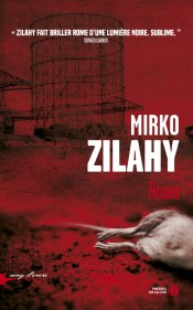 http://www.pressesdelacite.com/livre/litterature-contemporaine/roma-mirko-zilahy