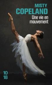 https://www.10-18.fr/livres/litterature-etrangere/une_vie_en_mouvement-9782264068224/