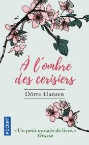 https://www.pocket.fr/tous-nos-livres/romans/romans-etrangers/a_lombre_des_cerisiers-9782266270922/