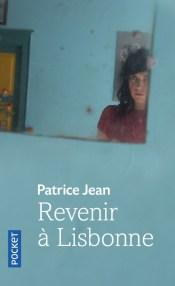https://www.pocket.fr/tous-nos-livres/romans/romans-francais/revenir_a_lisbonne-9782266272063/