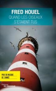 http://www.editions-jclattes.fr/prix-du-masque-de-lannee-2017-laureat-francais-9782702448540