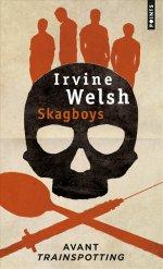 http://www.lecerclepoints.com/livre-skagboys-irvine-welsh-9782757857755.htm#page