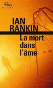 http://www.gallimard.fr/Catalogue/GALLIMARD/Folio/Folio-policier/La-mort-dans-l-ame2