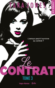 http://www.hugoetcie.fr/livres/le-contrat-tome-3/