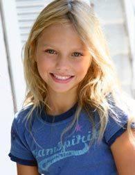 Jessica Mackenzie Williams