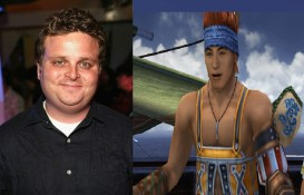 Appearance comparison of Wakka.