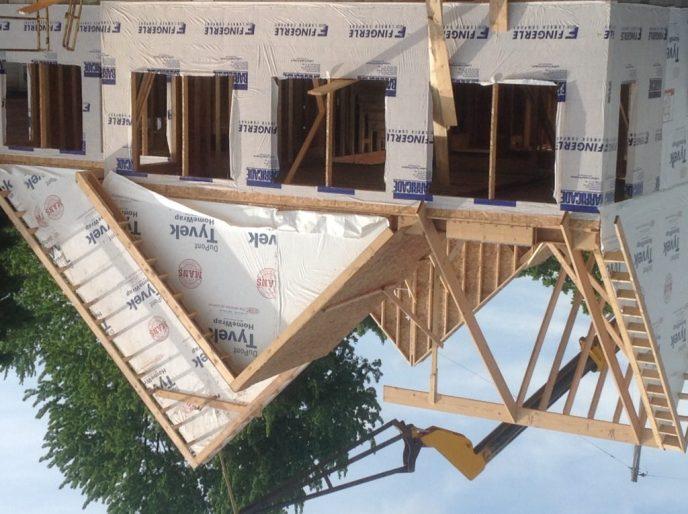 riccardi home builder and custom trim carpentry (10)