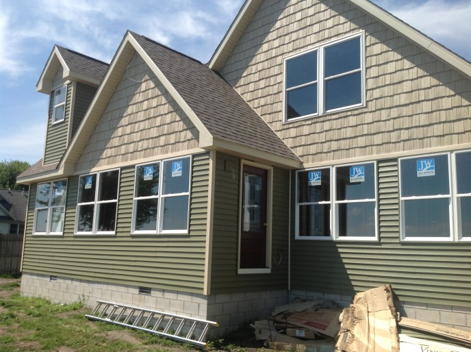 riccardi home builder and custom trim carpentry (16)