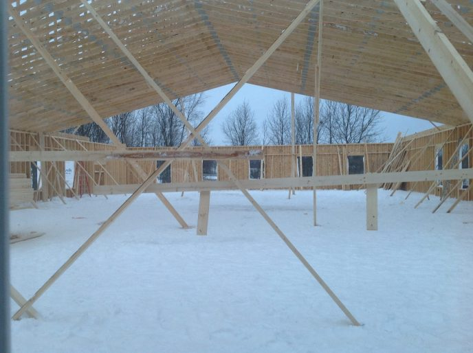 riccardi home builder and custom trim carpentry (26)