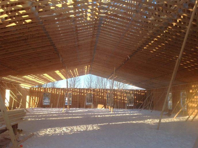 riccardi home builder and custom trim carpentry (28)