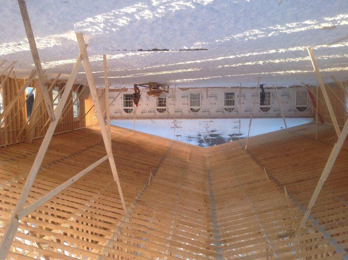 riccardi home builder and custom trim carpentry (29)