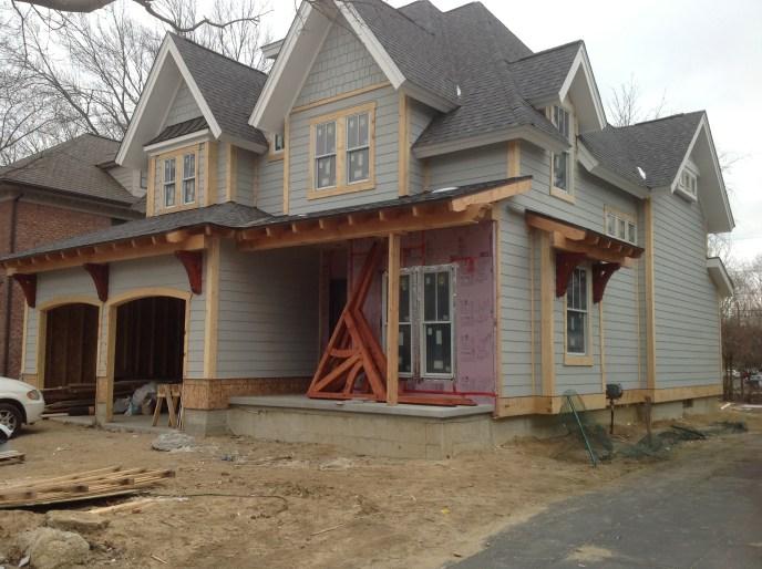 riccardi home builder and custom trim carpentry (3)