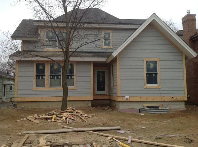 riccardi home builder and custom trim carpentry (4)