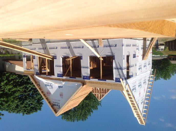 riccardi home builder and custom trim carpentry (7)
