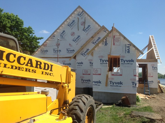 riccardi home builder and custom trim carpentry (8)