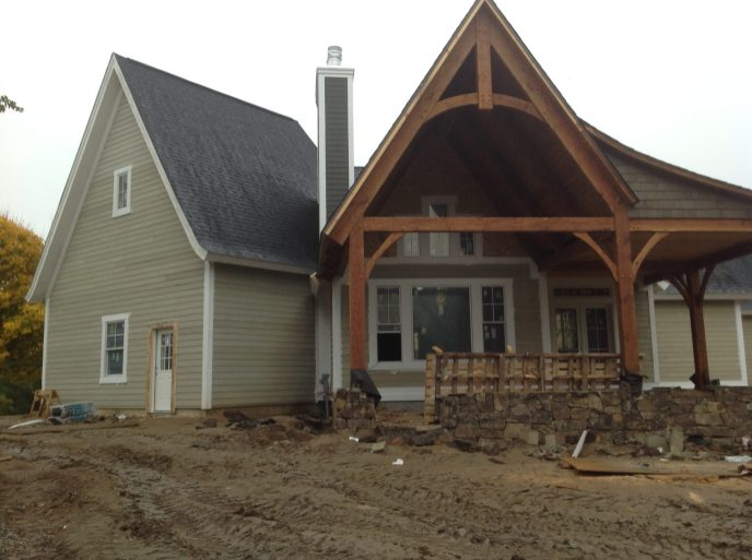 riccardi new england builders wood working constuction (16)