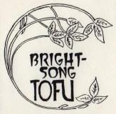 Brightsong Tofu