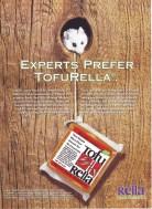 TofuRella