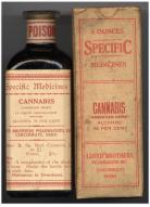 Time for a New FDA Regulatory Category?